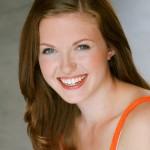 Laura Campbell, soprano